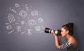 Veja como fazer bem uma foto 3×4